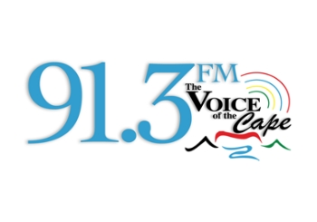 voice-of-the-cape