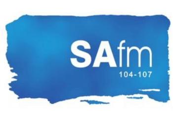 SAfm-logo